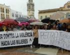 El consistorio de Écija va a ejercer la acción popular en la causa penal por la muerte violenta de una vecina.