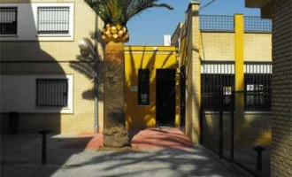 El área de educación de Écija sigue trabajando en los centros escolares durante los meses de verano.