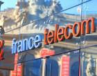 Adjudicada la contratación del servicio de telecomunicaciones del ayuntamiento de Écija