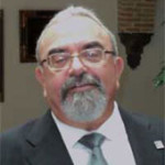 Francisco J. Fernández-Pro