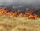 Desde seguridad ciudadana de Écija  se solicita tomar precauciones contra incendios en la época de verano