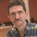 Juan Palomo