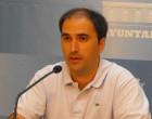 Igualdad de derechos y oportunidades en el PFEA de Écija.
