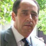 Ramón Freire