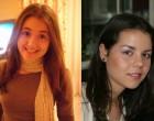 Dos alumnas de la SAFA de Écija, reciben una Mención de Honor en el Concurso Internacional de Estadísticas