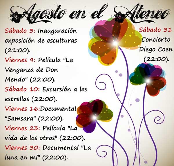 ateneo-actividadesagosto13