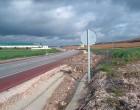 La Junta paga expropiaciones de fincas afectadas en el tramo comprendido entre Écija y El Villar.