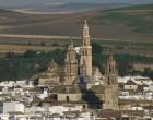 Écija se encuentra entre los municipios más visitados de la provincia