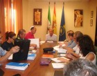 La Junta de Gobierno Local prorroga el programa de tratamiento a familias con menores con la consejería de igualdad y bienestar social