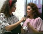 PARTE DEL TOTAL… Marife de Triana (1989) – Entrevista y actuación