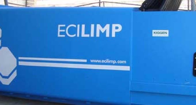 El Alcalde de Écija manifiesta su disconformidad en el tema de tratamientos de residuos anunciado por el Presidente de la Diputación