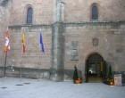 La Diputación de Soria rendirá homenaje a Mariano Valdecantos, persona que estuvo afincada en Écija