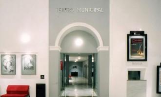 Abierta la pre-inscripcion en las Aulas Municipales de Écija