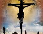 AMUECI de Écija, estará presente en el Via Crucis Magno de la Ciudad de los Califas
