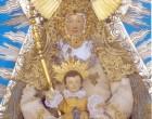Relación de cultos y actividades en honor a la Patrona de Écija