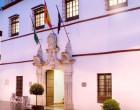 """""""Écija, sí es Cultura"""", nueva campaña promocional del área de cultura del ayuntamiento de Écija para fomentar el teatro, la biblioteca y el museo histórico municipal."""