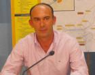 Según el Delegado de Seguridad, la feria de Écija se ha desarrollado sin incidencias importantes