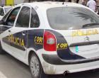 Se desarrolla en Écija el Plan Mayor Seguridad de la Policía Nacional