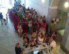 Comienza el segundo plazo de preinscripción de las Aulas Municipales en Écija.