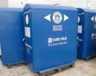 """La ONGD """"Asociación Madre Coraje"""" colocará contenedores de ropa usada en Écija"""