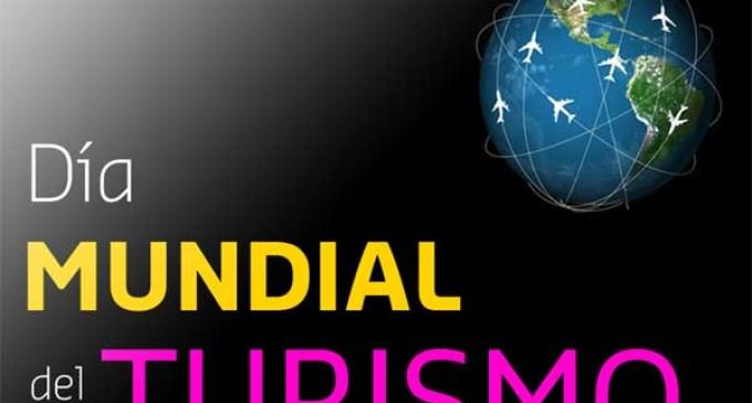 Jornadas de puertas abiertas de museos y monumentos ecijanos en conmemoración del Día Mundial del Turismo