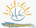 Derrota del Écija Basket en la última prueba antes del inicio liguero