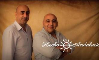 hechoenandalucia.net, un ambicioso proyecto Hecho en Écija por ecijanos