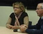 Izquierda Unida de Écija solicita la puesta en marcha el plan de empleo y ayuda