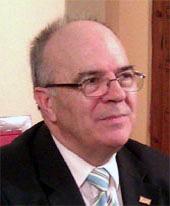 Juan Méndez Varo