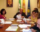 El gobierno municipal de Écija asegura el pago de nóminas a trabajadores municipales hasta diciembre