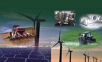 II Encuentro de Negocios (networking) en Écija: Energía y Medio Ambiente