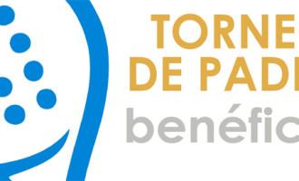 Primer Torneo de Padel benéfico organizado por la Hermandad del Cautivo.