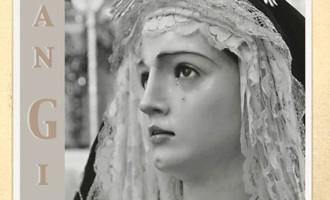 Solemne traslado de Nuestra Señora de los Dolores de la Hermandad de San Gil