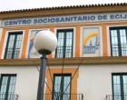 Posible delito de imprudencia imputado a cuatro trabajadores de Vitalia de Écija