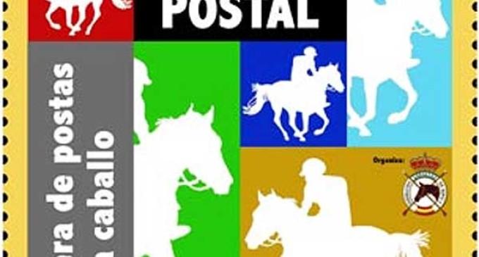 El portal de noticias de cija la informaci n m s for Correo postal mas cercano