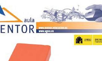 Convocatoria 97 de exámenes en el Aula Mentor de Écija