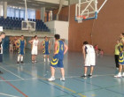 Dos canteranos más formarán parte de la plantilla del Écija Basket Club.