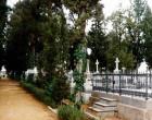 La Delegación de Seguridad Ciudadana y Movilidad del Excmo. Ayuntamiento de Écija informa sobre el horario de apertura del cementerio para el día de los Todos los Santos