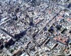 Nuevas medidas contra el Covid en Écija y en Andalucía a partir del martes 10 de noviembre