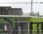 El grupo municipal de IU-Écija solicita la implantación de una línea de autobuses entre Écija y Osuna