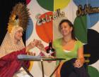 La suspensión de una obra de teatro levanta la polémica en Écija