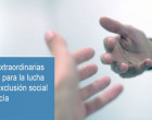 A partir de hoy ya se puede consultar en Écija el listado de las solicitudes del programa de ayuda a la contratación
