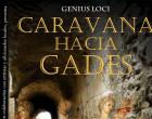 Proyecto 'Genius Loci: Caravana hacia Gades', una obra de teatro participativa, pasará por Écija