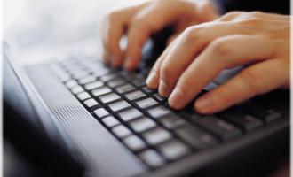 Cuatro nuevos Cursos de Informática se impartirán en Écija, en el Centro Municipal de Información a la Mujer