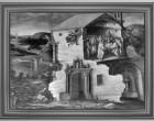 XI Jornadas de Protección del Patrimonio Histórico de Écija