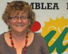 La representante de IU, Loli Rodríguez, solicita a la Alcaldía de Écija la inclusión de proyectos en las obras del PFEA
