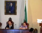 Se aprueban inicialmente los presupuestos municipales de Écija para el ejercicio 2014