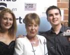 Audio de la Banda Sonora Original de Jorge López Arregui de Écija, premiada en el Festival Pilas en Corto
