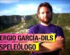 SERGIO GARCÍA-DILS Y TELECUATRO por Francisco J. Fernández-Pro