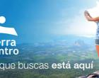 Écija se verá en la más importante feria de turismo de interior que se celebra estos días en Jaén.